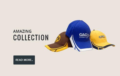 Headwear.com.au