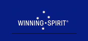 winning-spirit