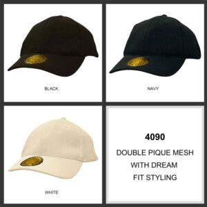 4090Aus