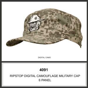 4091Aus (1)