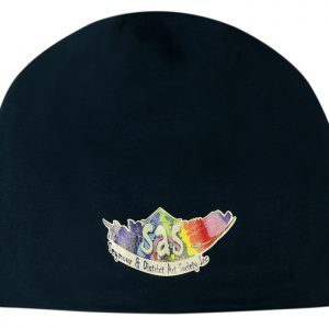 Cotton Beanie - Toque(4108) 2     Promotion Wear