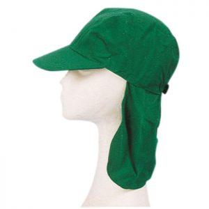 Cotton Twill Legionnaire(4126) 3     Promotion Wear