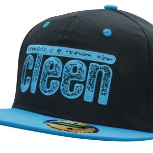 Premium American Twill with Snap Back Pro Styling( 4136) 1 | | Promotion Wear
