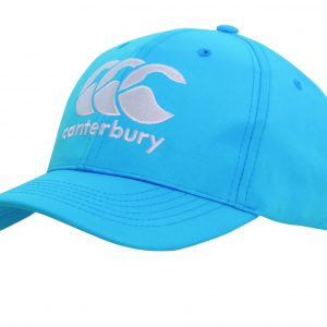 Sports Ripstop Cap(4148) 2 | | Promotion Wear