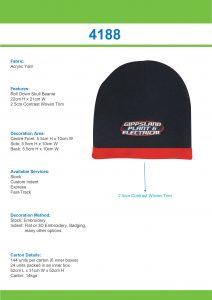 HSG Website Tech Page - 4188