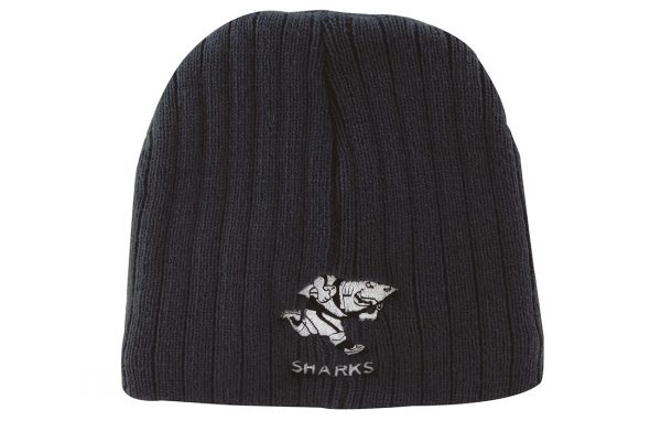 Cable Knit Beanie - Toque(4189) 1 | | Promotion Wear