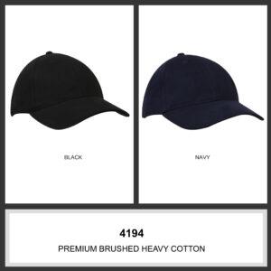 4194 (1)