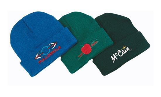 Acrylic Beanie - Toque(4243) 1 | | Promotion Wear