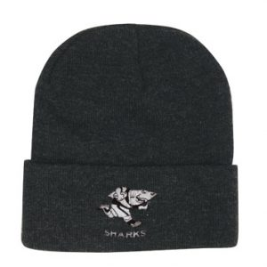 Acrylic Beanie(4262) 3 | | Promotion Wear