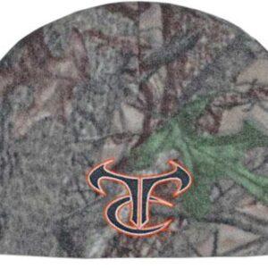 TRUE TIMBER MICRO FLEECE BEANIE(4140) 3     Promotion Wear