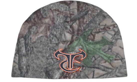 TRUE TIMBER MICRO FLEECE BEANIE(4140) 1     Promotion Wear