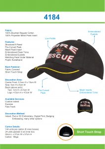 HSG Website Tech Page - 4184