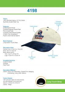 HSG Website Tech Page - 4198