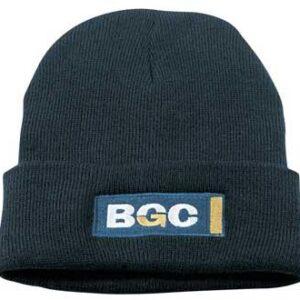 Wool Blend Beanie(4208) 2 | | Promotion Wear