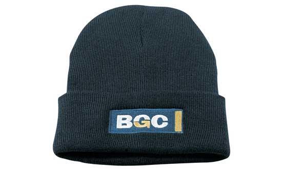 Wool Blend Beanie(4208) 1 | | Promotion Wear