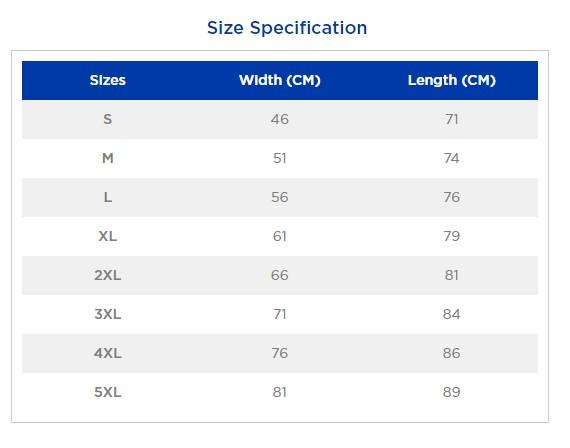 Gildan Ultra Cotton Adult Long Sleeve T-Shirt (2400) 2     Promotion Wear