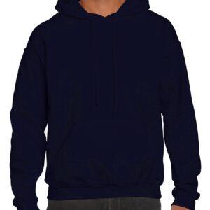 Gildan Dryblend Adult Hooded Sweatshirt (12500) 8 | | Promotion Wear