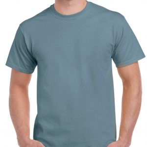 Gildan Ultra Cotton Adult T-Shirt (2000) 3 | | Promotion Wear