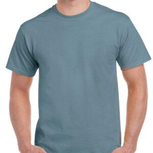 Gildan Ultra Cotton Adult T-Shirt (2000) 4 | | Promotion Wear