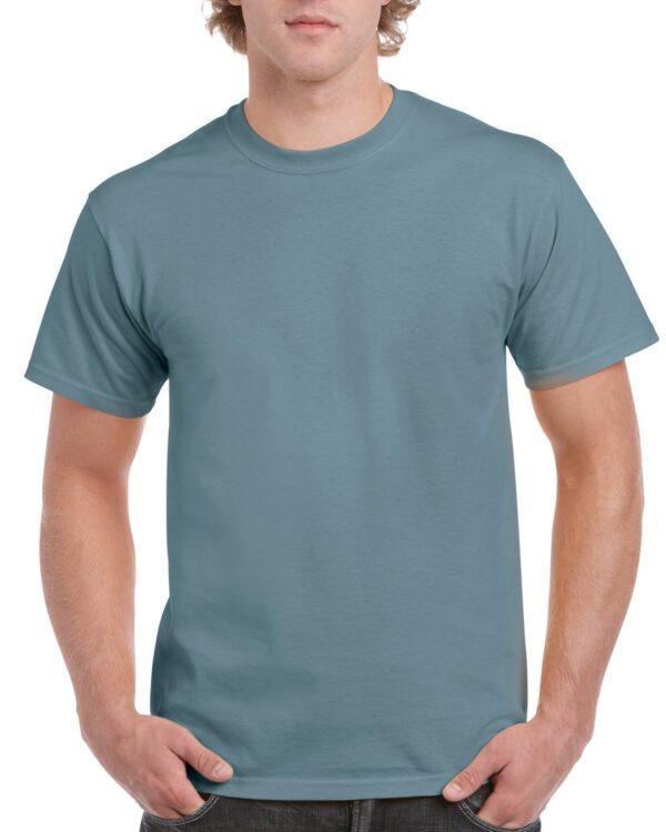 Gildan Ultra Cotton Adult T-Shirt (2000) 1     Promotion Wear