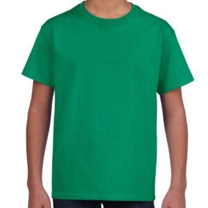 Gildan Youth Ultra Cotton T-Shirt (2000B) 8 | | Promotion Wear