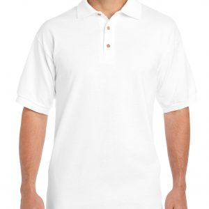 Gildan Ultra Cotton Adult Jersey Sport Shirt (2800) 4 | | Promotion Wear