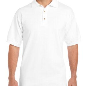 Gildan Premium Cotton Adult Double Pique Sport Shirt (82800) 2 | | Promotion Wear