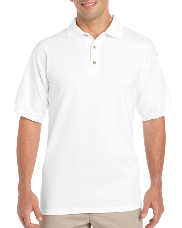 Gildan Premium Cotton Adult Double Pique Sport Shirt (82800) 1 | | Promotion Wear