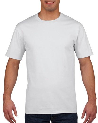 Gildan Hammer Adult Long Sleeve T-Shirt White Small (H400) 1 | | Promotion Wear