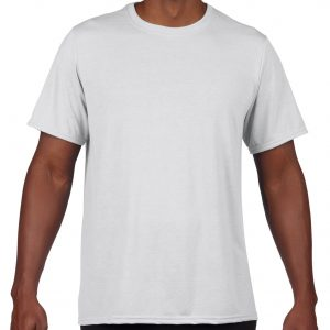 Gildan Performance Adult T-Shirt (42000) 8 | | Promotion Wear