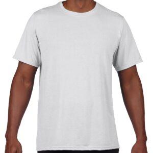 Gildan Performance Adult T-Shirt (42000) 2     Promotion Wear