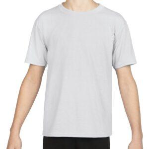Gildan Performance Youth T-Shirt(42000B) 9     Promotion Wear
