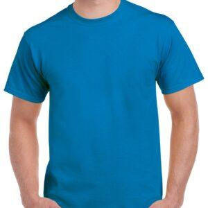 Gildan Ultra Cotton Adult Tank Top (2700) 3 | | Promotion Wear