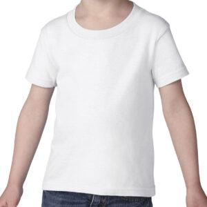 Gildan Heavy Cotton Adult Tank Top (5200) 2 | | Promotion Wear