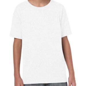 Gildan Softstyle Youth T-Shirt (64500B) 4 | | Promotion Wear