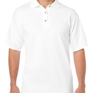 Gildan Dryblend Adult Jersey Sport Shirt (8800) 7 | | Promotion Wear