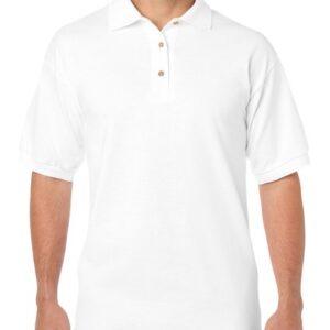 Gildan Dryblend Adult Jersey Sport Shirt (8800) 9 | | Promotion Wear