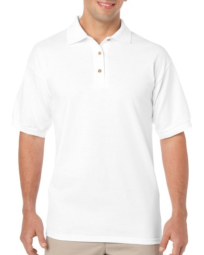 Gildan Dryblend Adult Jersey Sport Shirt (8800) 1 | | Promotion Wear