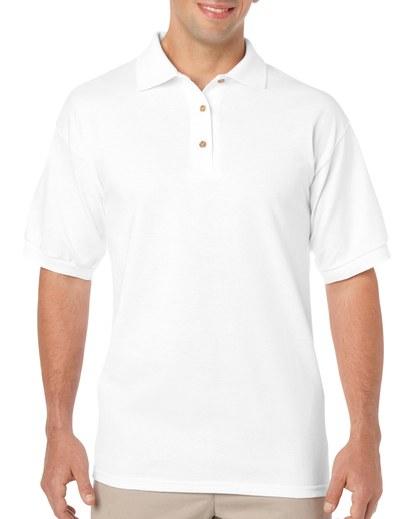 Gildan Dryblend Adult Jersey Sport Shirt (8800) 1 | | Promotion Wear