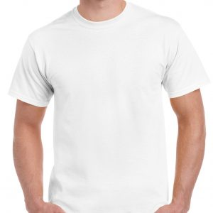 Gildan Hammer Adult T-Shirt (H000) 9 | | Promotion Wear