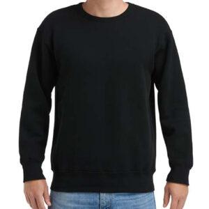Gildan Hammer Fleece Adult Crew (HF000) 2 | | Promotion Wear