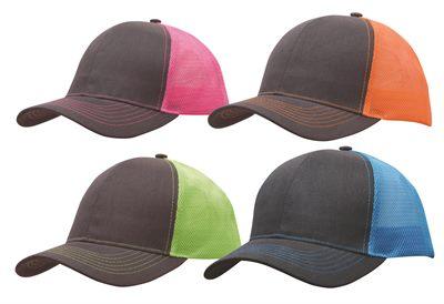 Custom Caps and Hats in Australia