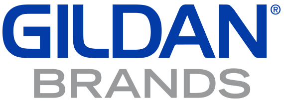 logo-gildanbrands