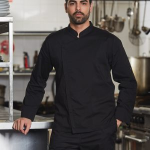 CJ03 MENS FUNCTIONAL CHEF JACKETS 3 | | Promotion Wear