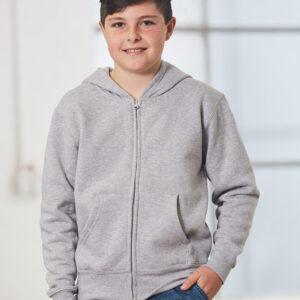 FL03K DOUBLE BAY Hoodie Kids' 3 | | Promotion Wear