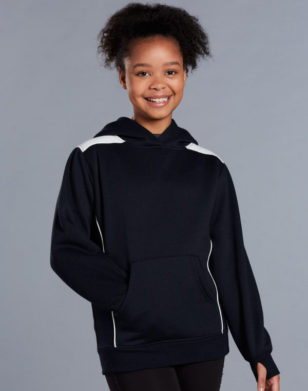 FL19K CROXTON HOODIE Kid's 1 | | Promotion Wear