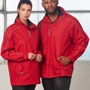 JK02 CIRCUIT Sports/Racing Jacket Unisex 2     Promotion Wear