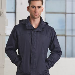 JK35 VERSATILE JACKET Men's