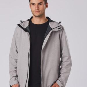 JK55 Absolute Waterproof Performance Jacket - Mens
