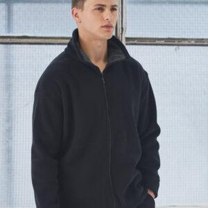 PF15 SHEPHERD Jacket Men's 3 | | Promotion Wear